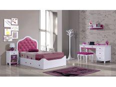 Bedroom juvenile Anaoj 1