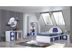 Bedroom juvenile Oibésue 1