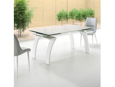 EXTENSIBLE TABLE  AEB