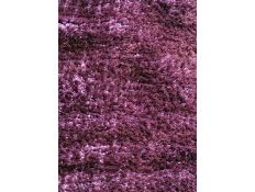 Tapete Oniris violet
