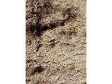 Tapete Sigma sand