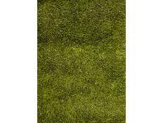 Tapete Zeta green