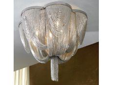 CEILING LAMP AVRENIM I