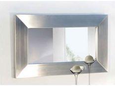 Espelho Cianita
