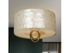 CEILING LAMP NÉDE III (DI40)