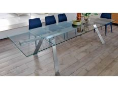 EXTENSIBLE TABLE OTNOROT II