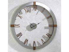 WALL CLOCK SEMIT