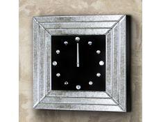 WALL CLOCK ASIP