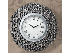 WALL CLOCK ANOREV