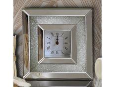 TABLE CLOCK LIRBA