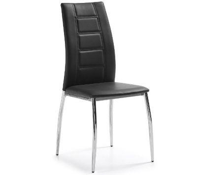 Chair Hsals