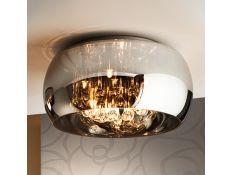 CEILING LAMP  SOGRA I