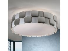 CEILING LAMP SAROC
