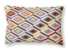 DECORATIVE CUSHION AAMOHAT