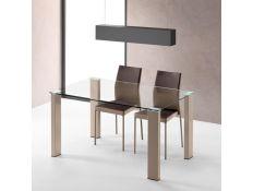 Table Yalp I