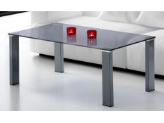 Coffee Table Yalp