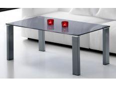Coffee Table Yalp