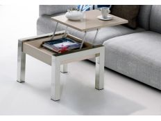 Coffee Table Atlam I