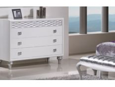 CHEST OF DRAWER ECALAP