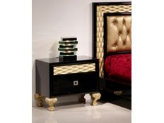 BEDSIDE TABLE ECALAP I
