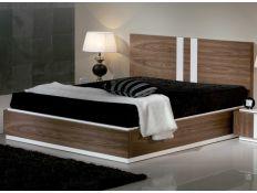 BED AGEMO I
