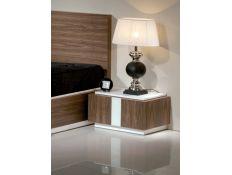 BEDSIDE TABLE AGEMO I
