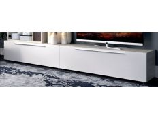 TV BASE OUD38