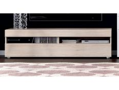 TV BASE OUD12