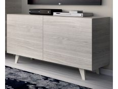 TV BASE OUD22