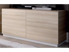 TV BASE OUD25