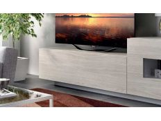 TV BASE OUD50