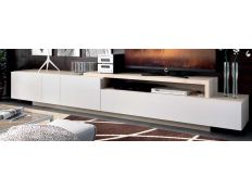 TV BASE OUD56