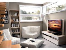 LIVING ROOM OUD97