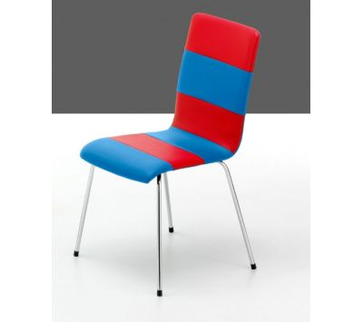 Cadeira Srolocitlum módulo 2