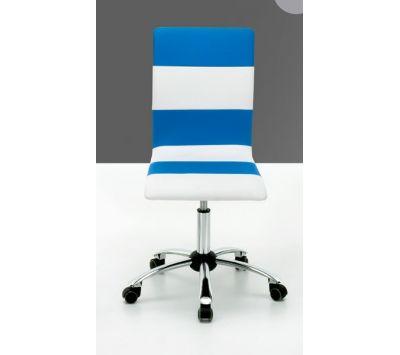 Cadeira Srolocitlum I módulo 3