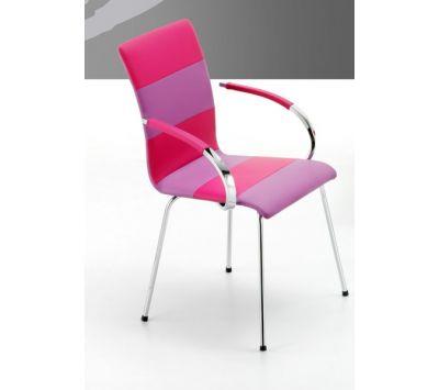 Cadeira Srolocitlum II modulo 5