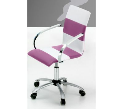 Cadeira Srolocitlum III