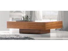 Coffee Table Loov