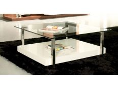 Coffee Table Holf