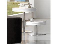 Side table Oriokon