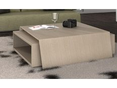 Coffee Table Cintia