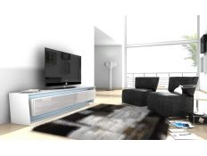 Ambiente Base tv 221 Isis