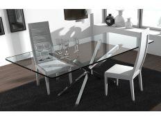 Mesa de jantar Anderson