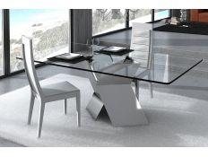 Mesa de jantar Tales