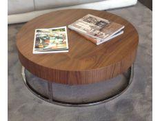 Coffee table Sheik