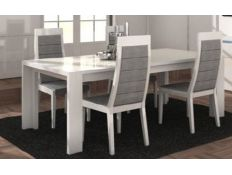Dining table Eliane