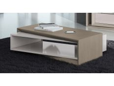 Coffee table Andressa