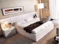 BEDROOM 530