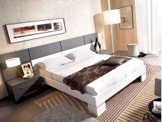 BEDROOM 533