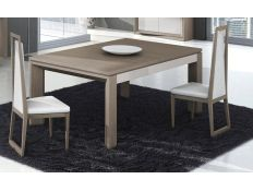 Dining table Estevão